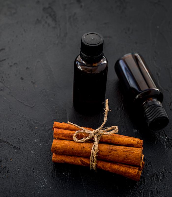 Aromathérapie Pharmacie Meneux à Clisson