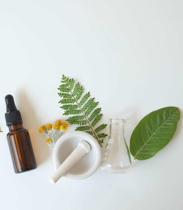 Produits Bio Pharmacie Meneux à Clisson